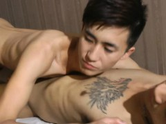 gay-asian-oil-massage-by-two-young-masseurs
