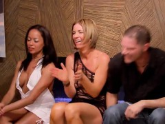 group-of-swingers-enjoying-nasty-orgy-in-playboy-mansion