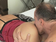 milf-gets-her-cunt-and-ass-licked