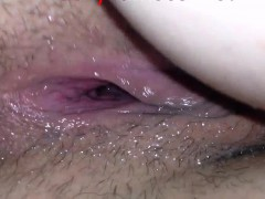 www-sexycams69-net-cousin-playing-with-creampied-pussy