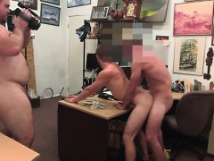 gay-male-tube-pawn-shop-guy-ends-up-with-anal-hookup-threeso