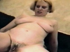 assfuck-with-cum-covered-pussy