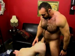 russian-men-gay-sex-he-bangs-the-boy-stiff-and-makes-sure-he