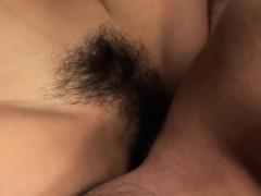 ai-kurosawa-asian-milf-is-ravaged-in-hot-threesome-sex