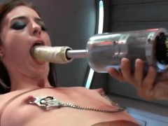 riley-shy-has-agreed-to-star-in-bdsm