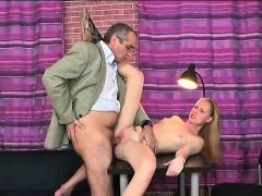 sweet-chick-is-getting-spooned-by-horny-old-teacher