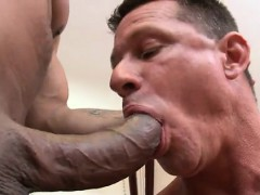 xxx-gay-clip-can-you-smell-what-the-rock-is-sucking-this-we