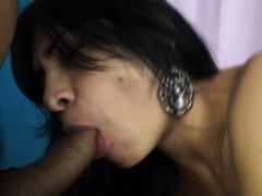 latina-tranny-jessica-ninfeta-becker-fucked-bareback