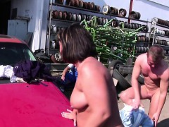 german-milf-mother-sedcue-to-fuck-outdoor-by-young-boys