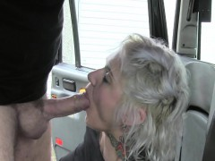 dirty-anal-sex-in-the-taxi-outdoors