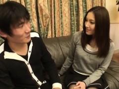 nozomi-mashiro-cock-sucking-girl-needs-to-swallow