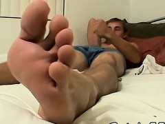 young-gay-blond-hair-and-blue-eyes-and-small-dicks-hung-and