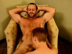 sexy-men-thankfully-muscle-daddy-casey-has-some-ideas-of-ho