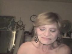 dirty-blonde-street-whore-sucking-dick-and-facial-cumshot