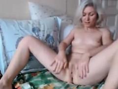 milf-masturbate-live-webcams-tomcams