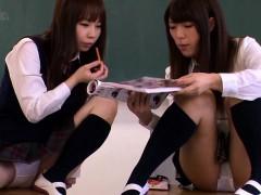 upskirt-of-japanese-parm-003-1-2