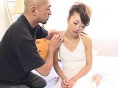 superb-asian-porn-show-along-tight-reina-matsuyuki