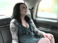 babe-with-facial-piercings-in-fake-taxi