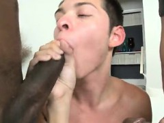 naked-young-boys-porn-video-boy-oh-boy-break-out-the-grea