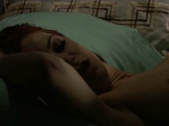 jayden-cole-carnal-wishes