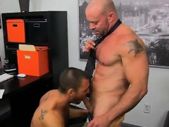 Sex Boys Movie Tgp He's Decided To Demonstrate New Guy Parke