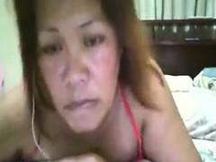 mature-asian-cam-chick