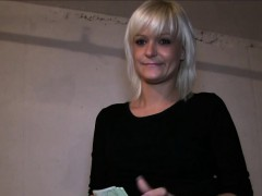 hungarian-blonde-amateur-fucks-in-public
