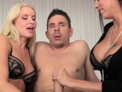 femdom-milfs-cumswapping-after-fucking