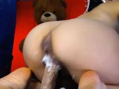 very-hot-masturbation-caught-on-cam