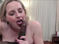 maxcuckold-com-date-night-with-cheating-wife