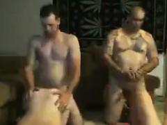 Swingers Having Sex Live