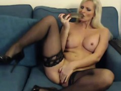 english-44-old-lovely-milf-with-sexy-lingerie