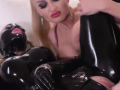 latex-and-charmingly-hot-fetish-actions