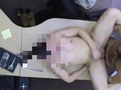 sexy-gay-male-hunks-underwear-videos-straight-guys-having-se