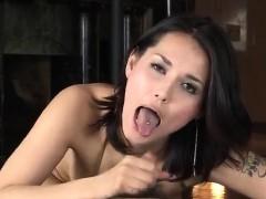superb-maria-ozawa-blows-it-hard-in-perfect-pov