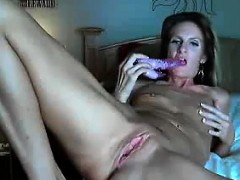 horny-mother-with-small-tits