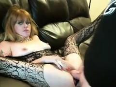 cam-whore-sucking-and-fucking