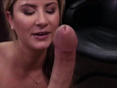sexy-waitress-takes-on-a-big-cock