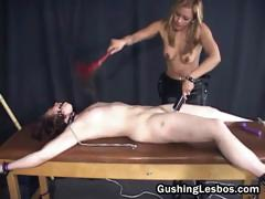 extreme-lesbian-bondage-porn-1by-part1