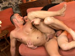 zealous-blowjob-anal-drilling-with-hawt-homosexuals