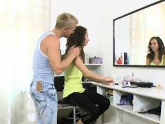 sporty-babe-acquires-willing-for-all-kinds-of-anal-sex-games