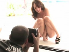 behind-the-scenes-photo-shoots-with-hot-horny-pornstar