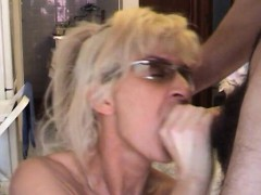 mature-blonde-slut-receives-an-anal-fucking