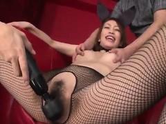 naughty-toy-porn-with-kinky-ass-yuu-kusunoki