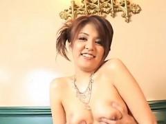 mina-nakano-has-juicy-boobies-out-of-bra