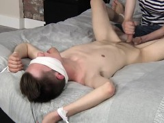gay-sexy-underwear-hot-sex-young-writhing-as-his-cock-spews
