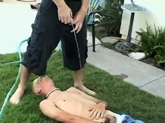 teacher-having-sex-with-boys-backyard-pissfest-with-shane