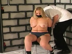 chunky-blonde-juggie-is-tortured-and-tied-to-a-chair