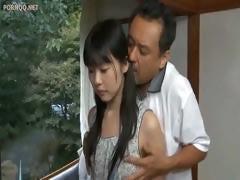 japanese-porn-fad1590-2