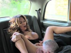 femalefaketaxi-sexy-driver-loves-a-hard-cock